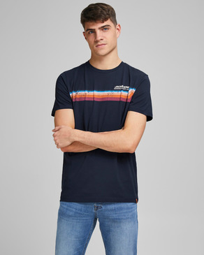 Jack & Jones Tyler Póló