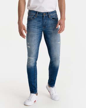 Jack & Jones Liam Seal Jos Farmernadrág