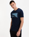 Jack & Jones Shawn Póló