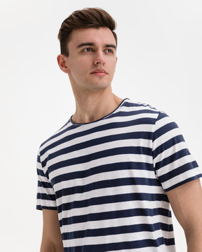 Jack & Jones Tons Póló