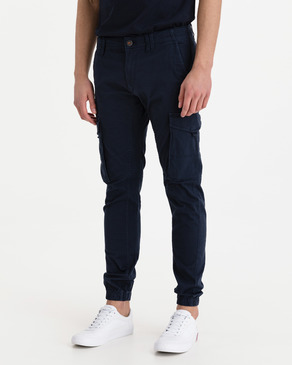 Jack & Jones Paul Flake Akm Cargo Nadrág