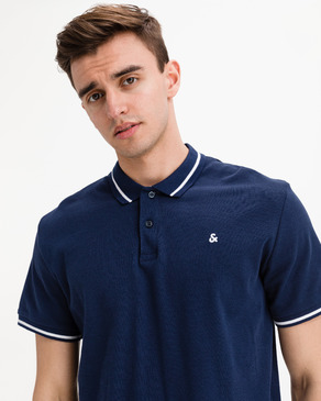 Jack & Jones Teniszpóló