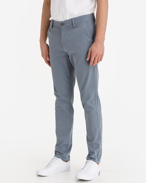 Jack & Jones Marco Fred Ama Nadrág