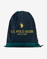 U.S. Polo Assn New Bump Gymsack