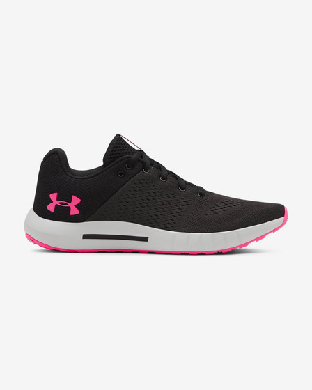 Under Armour Micro G® Pursuit Sportcipő