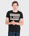 Scotch & Soda Póló