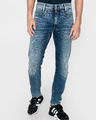 G-Star RAW D-Staq 3D Farmernadrág