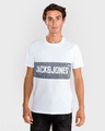 Jack & Jones Poul Póló