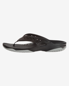 Crocs Swiftwater Deck Strandpapucs