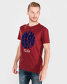 G-Star RAW Graphic 6 Póló