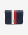 Tommy Hilfiger Honey Crossbody táska