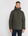 Helly Hansen Shoreline Dzseki