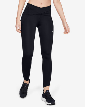 Under Armour Perpetual Wrap Legings