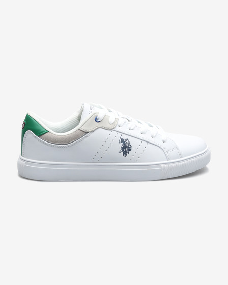 U.S. Polo Assn Curty Sportcipő