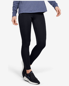 Under Armour ColdGear® Armour Legings
