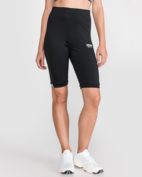 adidas Originals Cycling Rövidnadrág