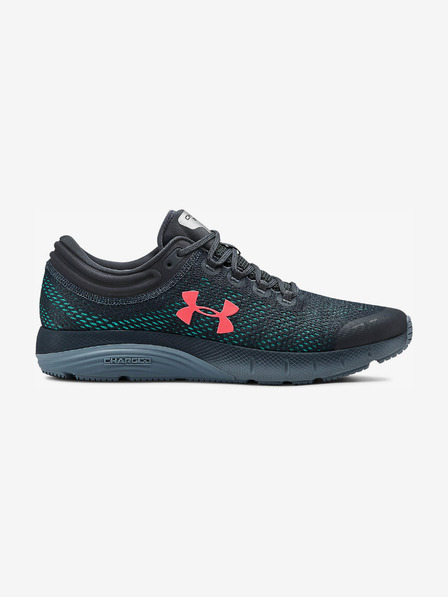Under Armour Charged Bandit 5 Sportcipő