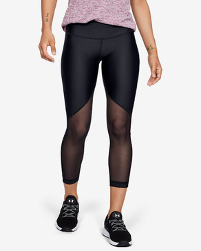 Under Armour HeatGear® Armour Legings