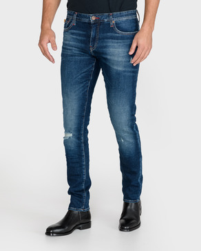 Armani Exchange J14 Farmernadrág