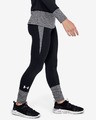 Under Armour ColdGear® Gyerek Leggings