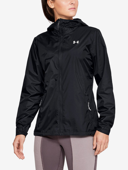 Under Armour Forefront Dzseki