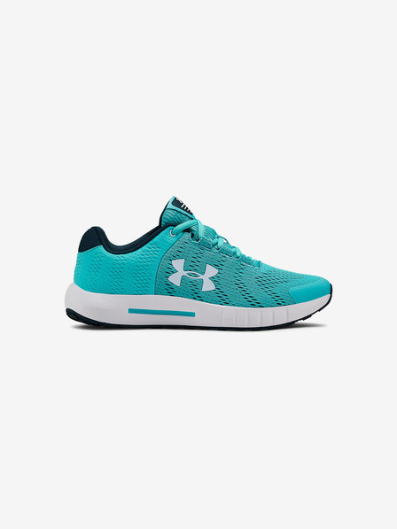 Under Armour Primary School UA Pursuit BP Gyerek sportcipő