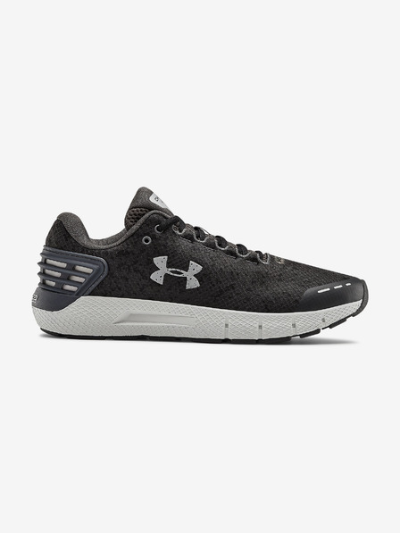 Under Armour Charged Rogue Storm Sportcipő