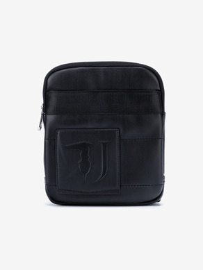 Trussardi Jeans Tici Medium Crossbody táska