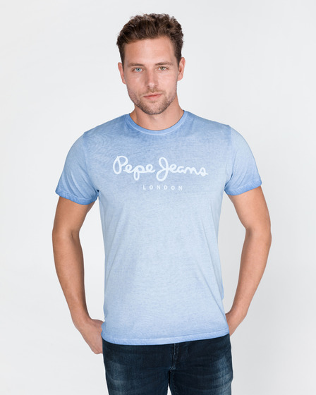 Pepe Jeans West Sir Póló