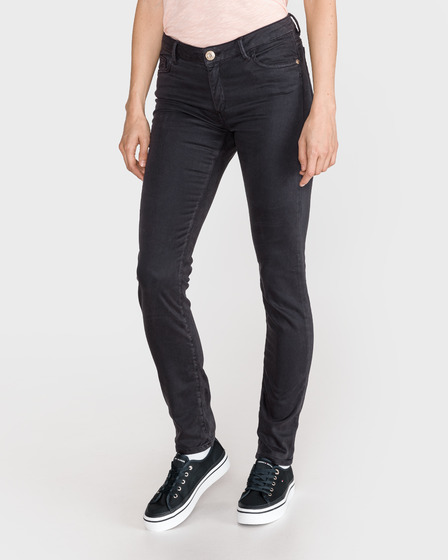 Trussardi Jeans Up Fifteen Farmernadrág
