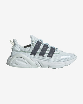 adidas Originals LXCON Sportcipő