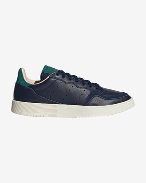 adidas Originals Supercourt Sportcipő