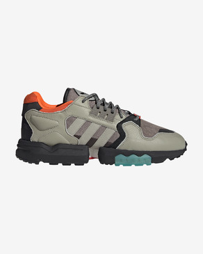 adidas Originals ZX Torsion Sportcipő