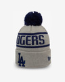 New Era Los Angeles Dodgers Gyerek sapka