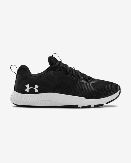 Under Armour Charged Engage Sportcipő