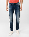 Jack & Jones Glenn Icon Farmernadrág