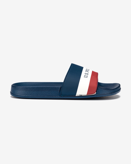U.S. Polo Assn Aquarius Papucs