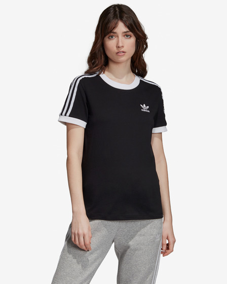 adidas Originals 3-Stripes Póló