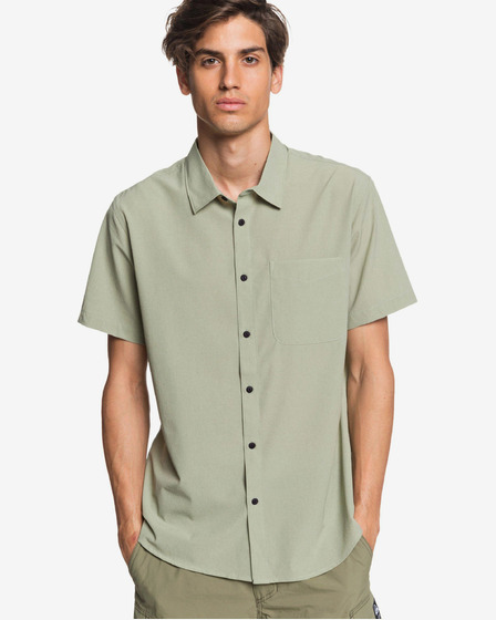 Quiksilver Waterman Tech Tides Ing